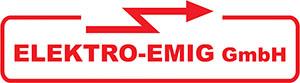 Geräte-Reparatur und Elektroinstallation in Hannover | elektro-emig.de