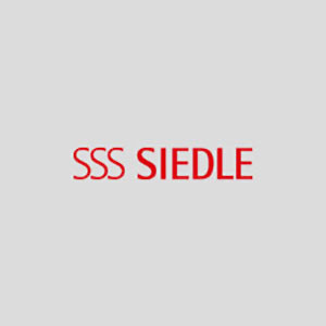 https://www.siedle.de/